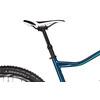 "Liv Pique SX Rower górski Full Suspension 27,5"" niebieski"